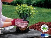 Textilie zahradní, PLANTEX WEEDMAX PREMIUM