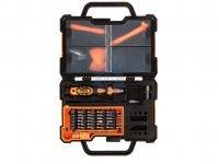 Sada nářadí pro opravu mobilů, NEO tools