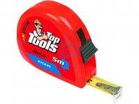 Metr svinovací Professional, výrobce TopTools