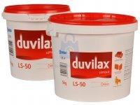 Lepidlo na dřevo D2 Duvilax LS-50, Den Braven
