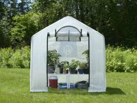Fóliovník zahradní, ShelterLogic