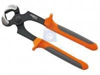 Kleště štípací čelní, NEO tools