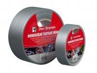 Páska univerzální textilní, Den Braven