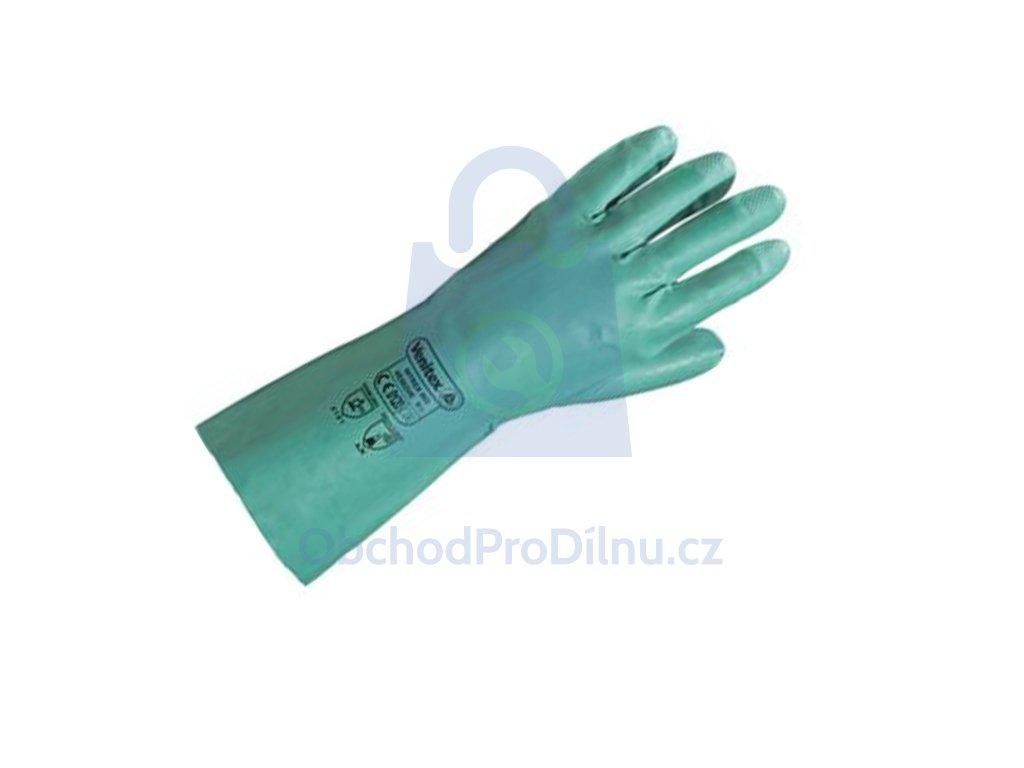 03b356d418a pracovní rukavice
