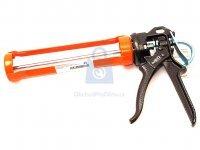 Pistole vytlačovací na tmel, jednopístová, NEO tools