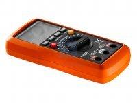 Multimetr univerzální 300 V / 10 A, NEO tools