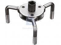 Klíč na olejový filtr oboustranný, NEO tools