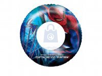 Nafukovací kruh - Spiderman, průměr 0,56 m
