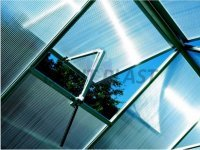 Otvírač střešního okna automatický VITAVIA, LanitPlast