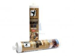 Lepidlo vysokopevnostní MAMUT Glue