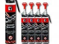 Automatic - Gasket sealant, DenBraven