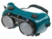 Brýle svářecí na autogen Topex