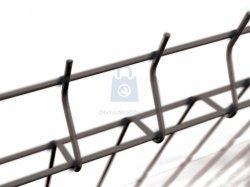 Panel plotový svařovaný PILOFOR CLASSIC, bez úpravy